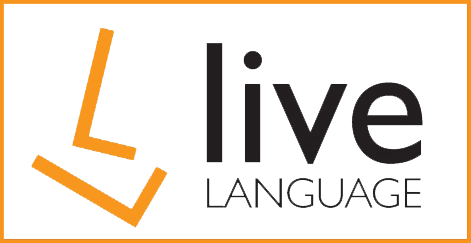 Live Language | Arabic